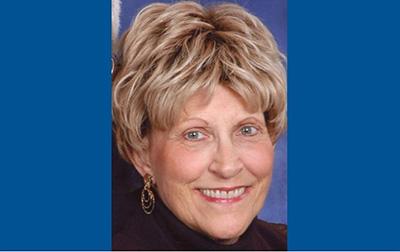 Linda Shelbert website