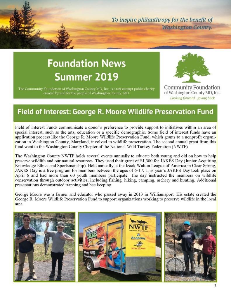 Summer Newsltr-19_Page_1