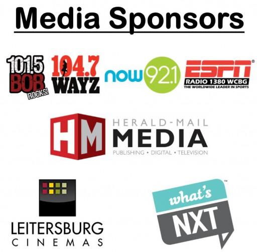 All Media Sponsors17