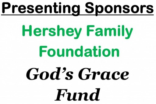 All Presenting Sponsors-17
