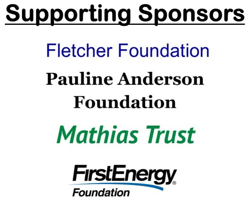 All Supporting Sponsors-18