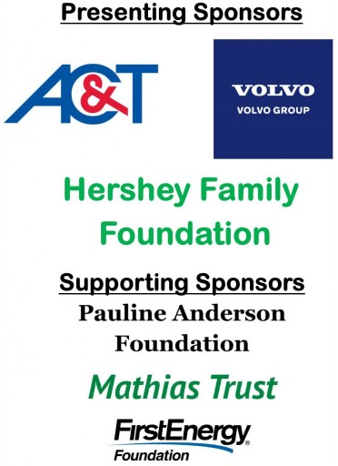 Presenting-supporting sponsors-19