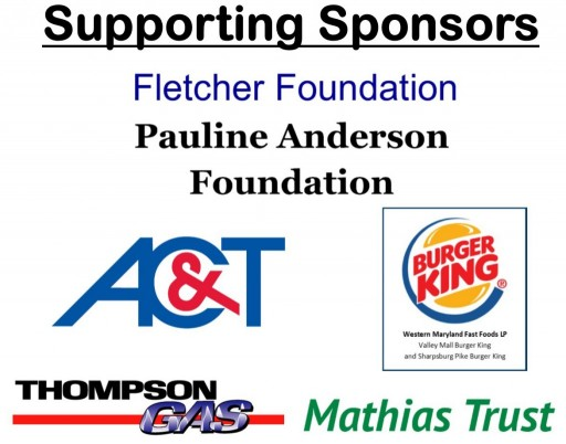 Supporting Sponsors-17