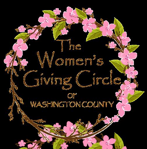 WGC_Final-Logo_2016
