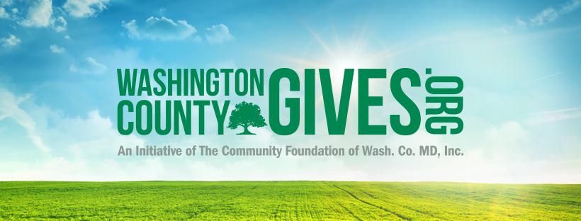 WCG logo image-18
