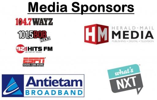 All Media Sponsors18