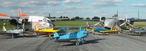 HAM Aircraft