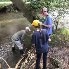 Beaver Creek Watershed2