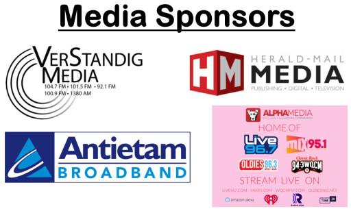 All Media Sponsors20