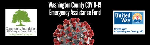 COVID logo-UW-CFWC