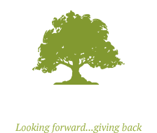 Community Foundation of Washington County, Maryland