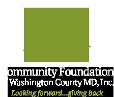 Community Foundation of Washington County, Maryland