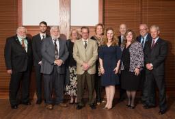 Washington County Commission on Aging